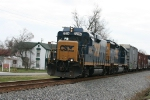 CSX J768-24